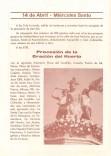 prog_semana_santa_1976_006.jpg