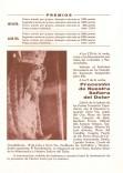 prog_semana_santa_1976_009.jpg
