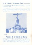 prog_semana_santa_1978_006.jpg