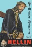 prog_semana_santa_1979_001.jpg
