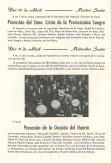 prog_semana_santa_1979_006.jpg