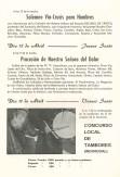 prog_semana_santa_1979_007.jpg