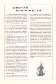 prog_semana_santa_1979_010.jpg