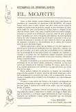 prog_semana_santa_1979_012.jpg