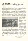 prog_semana_santa_1979_014.jpg