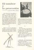 prog_semana_santa_1979_015.jpg