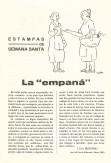 prog_semana_santa_1979_016.jpg