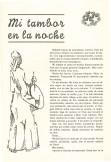 prog_semana_santa_1979_017.jpg