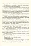 prog_semana_santa_1979_018.jpg