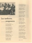 rev_SS_H_1961_0005_rev_semana_santa_1961_006.jpg.jpg