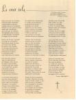 rev_SS_H_1961_0007_rev_semana_santa_1961_008.jpg.jpg