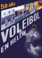 50 años de voleibol en Hellín