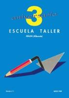 Escuela Taller - nº 1