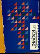 Revista Zahora - nº 10 - Especial Hellín